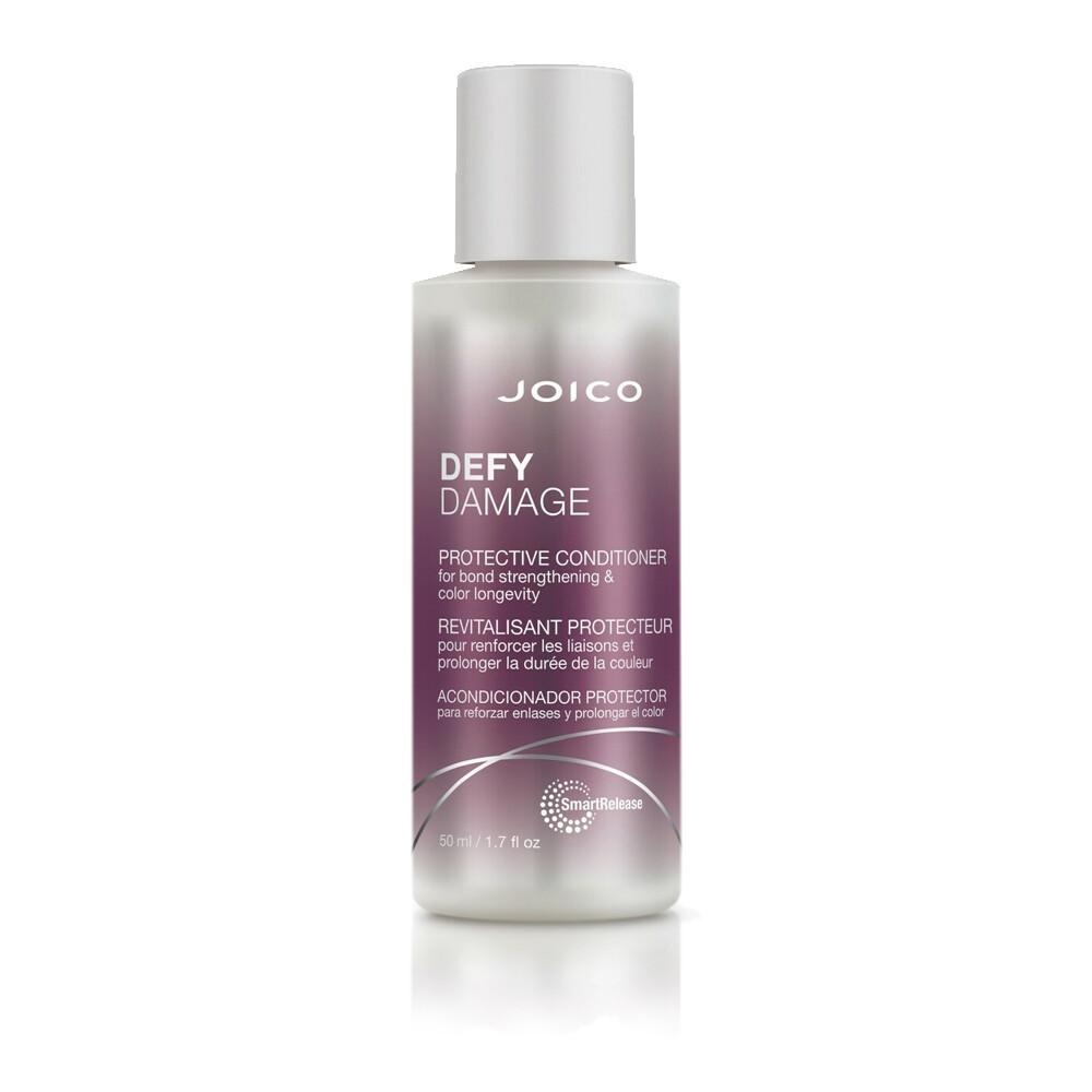 joico 舟科 禦髮系列 鏈鍵強化鎖色瞬效髮霜50ml(旅行小樣)ur8d
