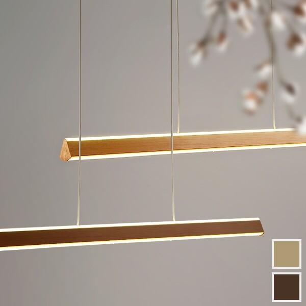 18park-簡學吊燈 [全電壓,金色,90cm]