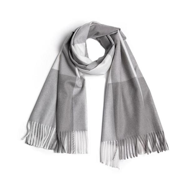 圍巾 圍巾女冬季韓版潮羊毛圍脖學生秋冬百搭加厚長款保暖兩用披肩