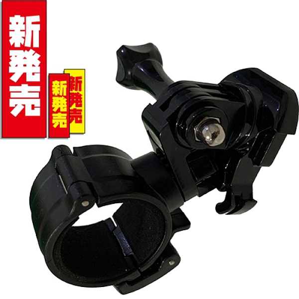 mio MiVue M733 M777 M775 plus gopro金剛王安全帽行車記錄器支架機車行車記錄器支架快拆座