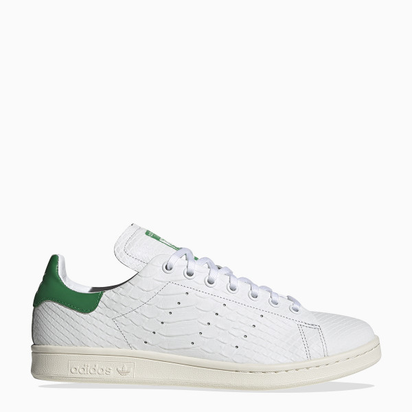 adidas Originals Stan Smith Recon sneakers