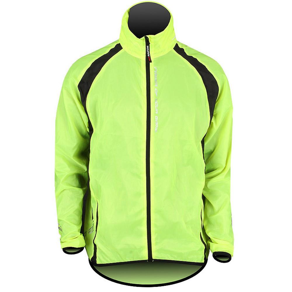 【出清~限時大特價】RIPOSTE 超輕量風衣-超輕量化/透氣/收納口袋
