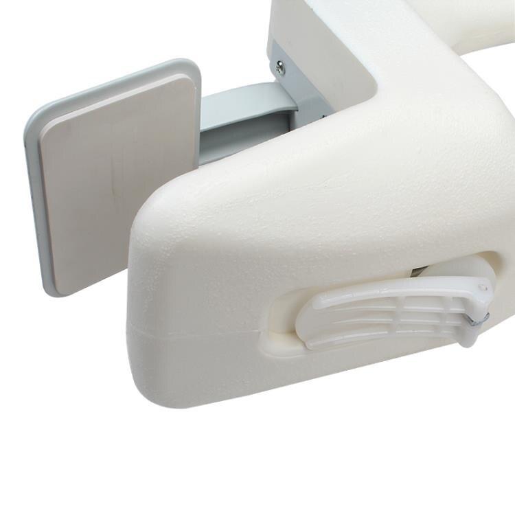 浴室扶手孕婦衛生間防滑欄桿廁所免打孔