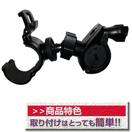 costco好市多後視鏡快拆行車記錄器支架子減震固定座機車行車記錄器支架mio MiVue M777 M775 MS30