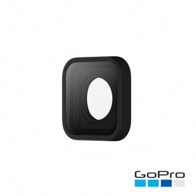 GoPro-HERO9 替換防護鏡頭ADCOV-001