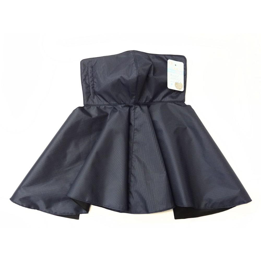 防風防潑水圍頸口罩(797)
