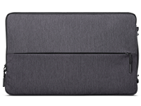 Lenovo 13 吋筆記型電腦 Urban 保護套