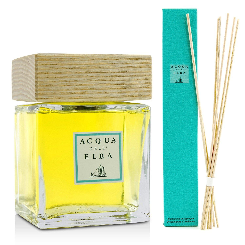 Acqua Dell'Elba - 室內香氛擴香Home Fragrance Diffuser - 太陽海岸
