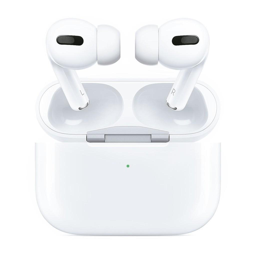 Apple AirPods Pro 3代 蘋果台灣公司貨 周董的店