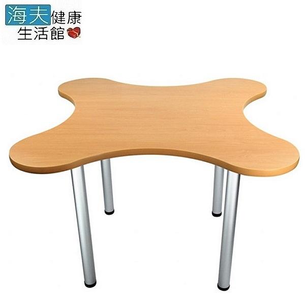 【南紡購物中心】【海夫健康生活館】耀宏 YH206-2 蝶形桌