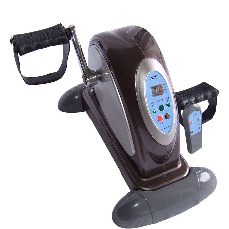 【入門首選】KM-850有氧手足健身車/手腳運動機