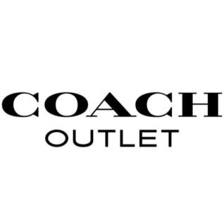 COACH 公式アウトレットオンラインストア