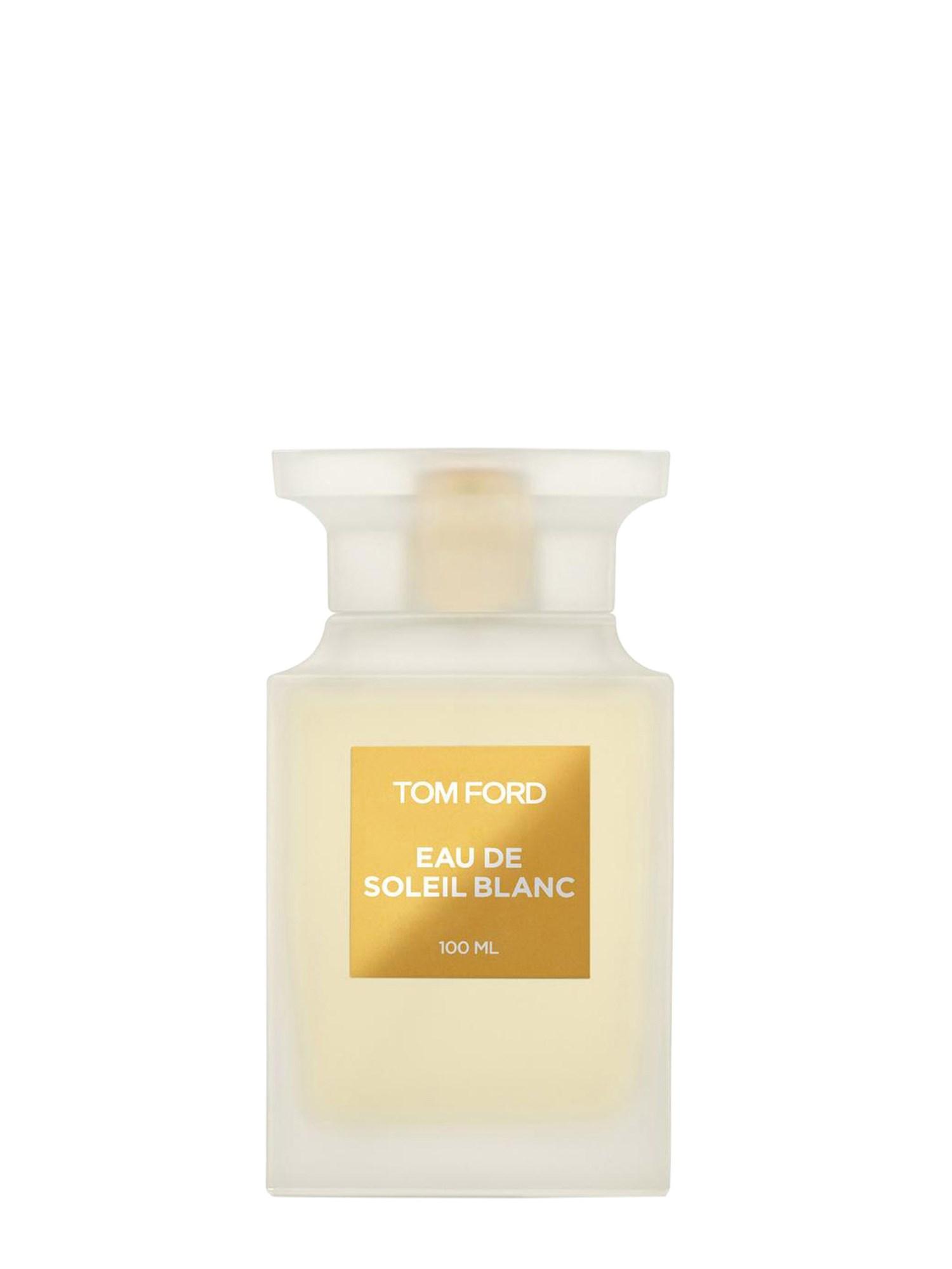 tom ford eau de soleil blanc perfume