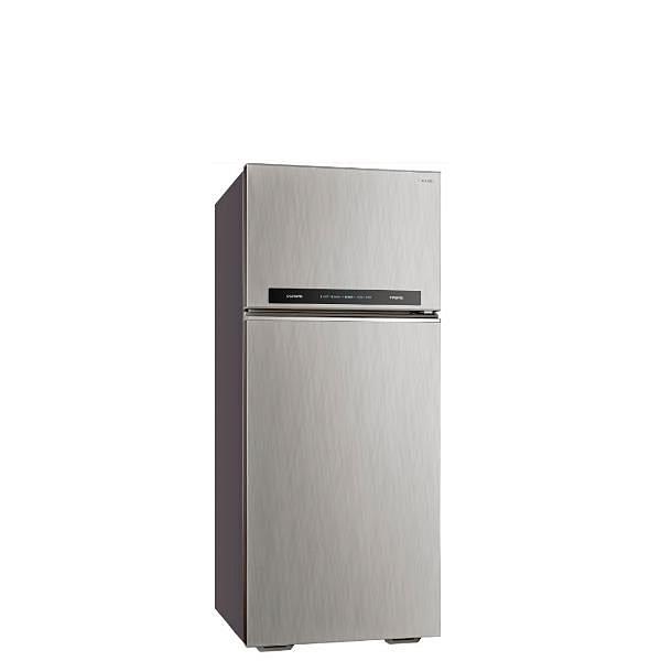 【南紡購物中心】SANLUX台灣三洋 533L 變頻2門電冰箱 SR-C533BV1A