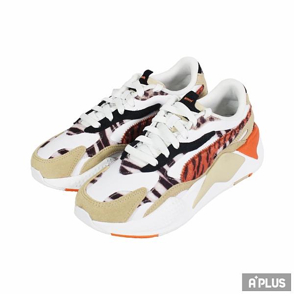 PUMA 女 RS-X3 W.CATS WNS 經典復古鞋 - 37395301
