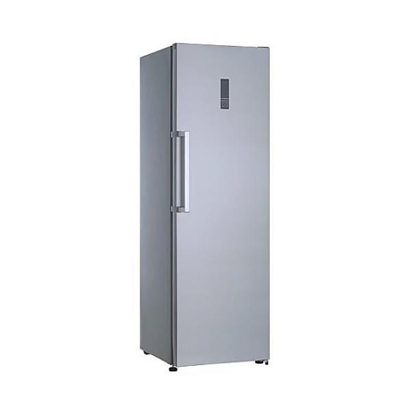 【南紡購物中心】【華菱】直立式冰櫃 HPBD-300WY