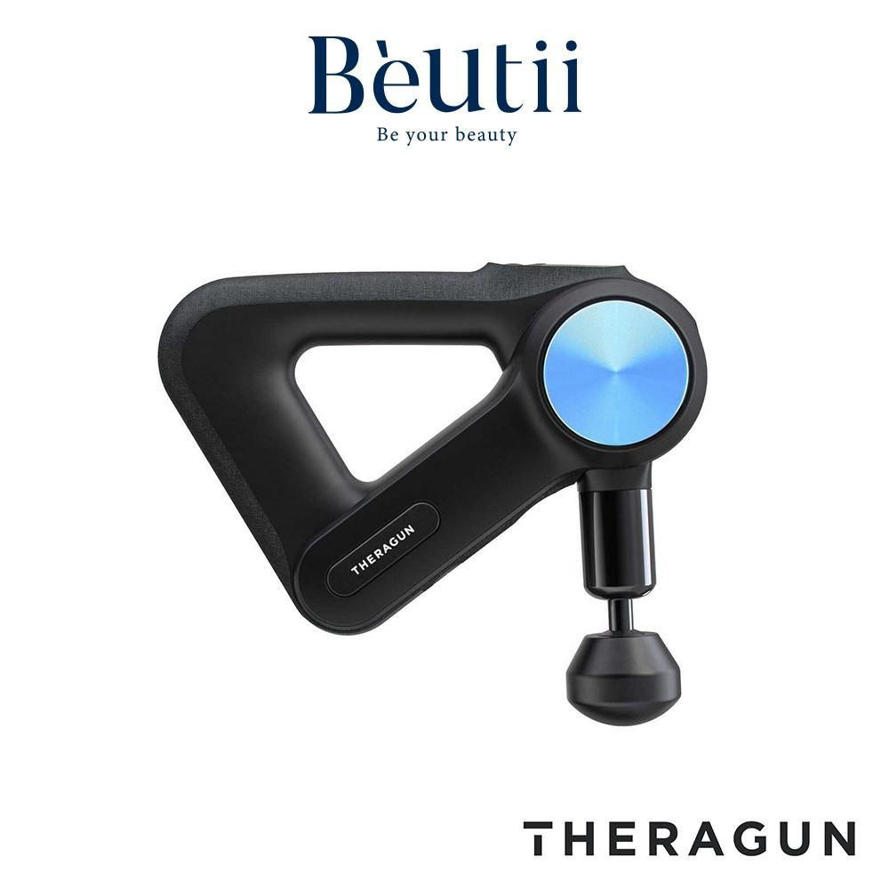 THERAGUN Pro 智慧型衝擊式按摩槍 運動 健身 肌肉舒緩 Beutii
