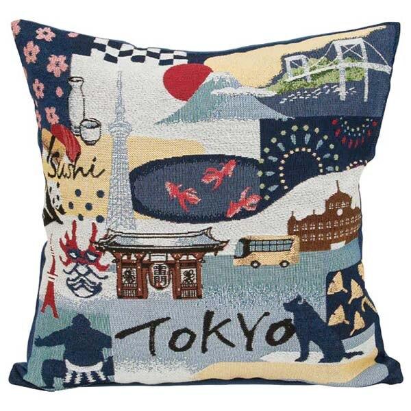 抱枕套 4545 WA TOKYO NITORI宜得利家居