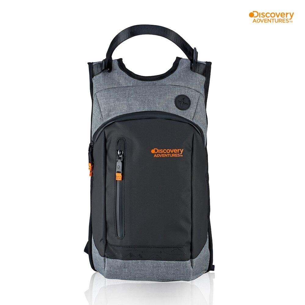 【Discovery Adventures】大D包袋任選均一價特區