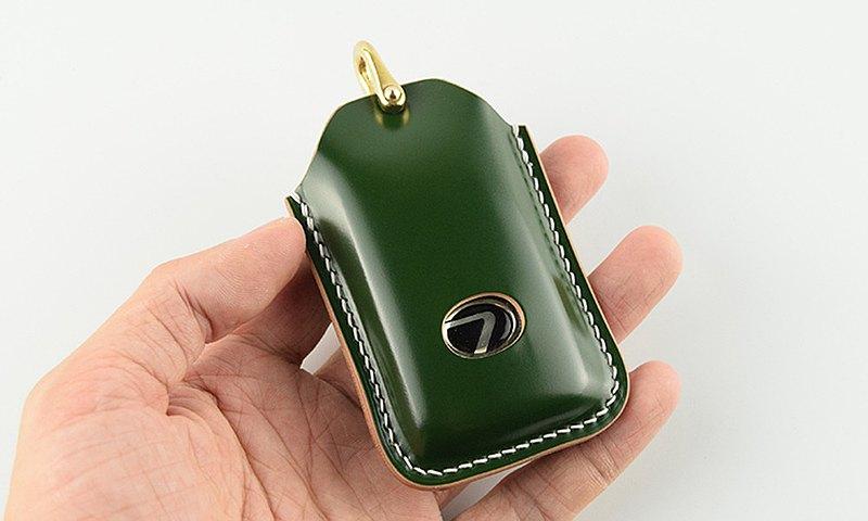 適用雷克薩斯鑰匙包NX200 IS300RC ES250GS RX300LX570凌志馬臀皮