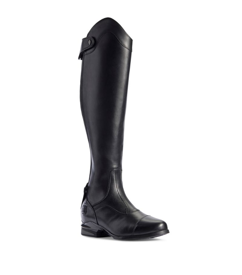 Ariat Nitro Max Tall Riding Boots