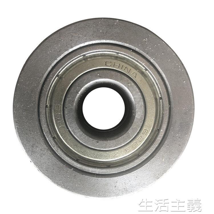 彎管機 定制彎管機手動小型折彎機可彎:不銹鋼薄壁管.鐵管.銅管.鋁管.鍍鋅管 mks雙11