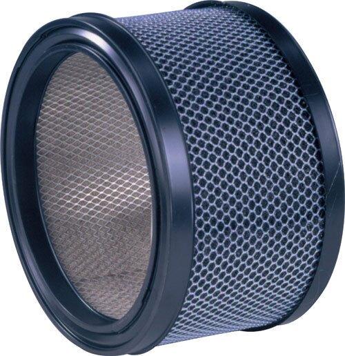 Honeywell 空氣清淨機 原廠 CPZ異味吸附劑 21200-TWN 適用機型:17250.18250.11200.41200.61200
