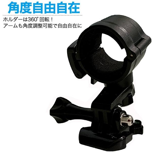 mio MiVue M777 M31U M733 plus金剛王安全帽固定架行車紀錄器支架雙面膠快拆座機車行車紀錄器支架