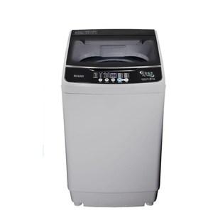 HERAN禾聯 7.5公斤洗衣機HWM-0752