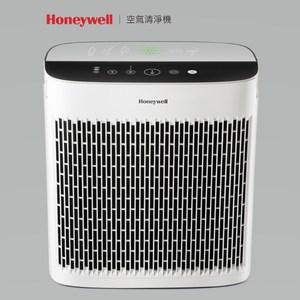 Honeywell Insight5250智感空氣清淨機