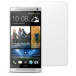 HTC One Max(T6)高光螢幕保護貼(一組2入)