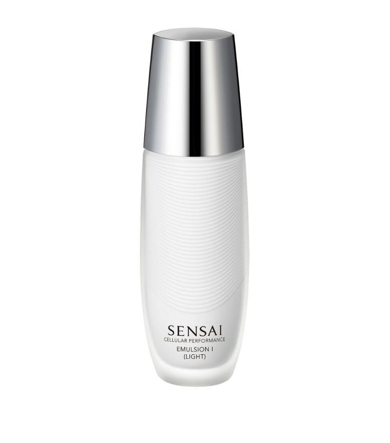 Sensai Cellular Performance Emulsion 1