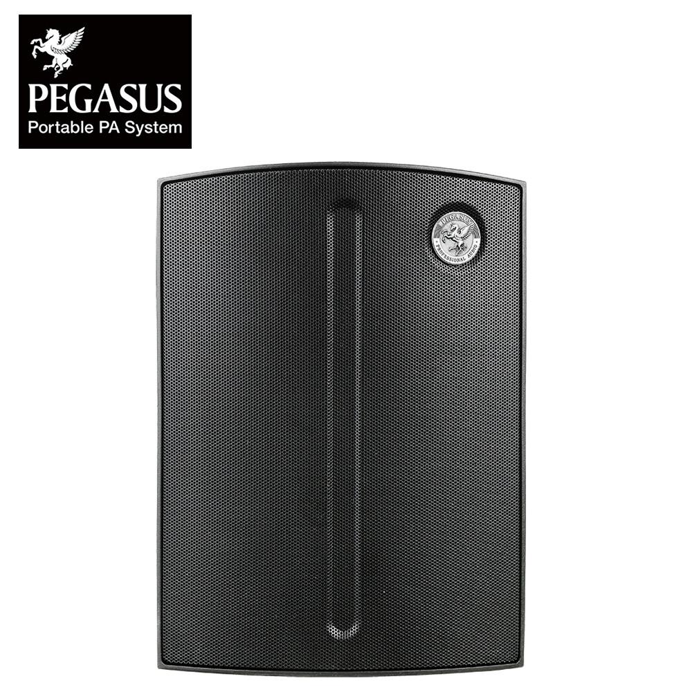 敦煌樂器pegasus m1 多功能便攜式監聽音箱