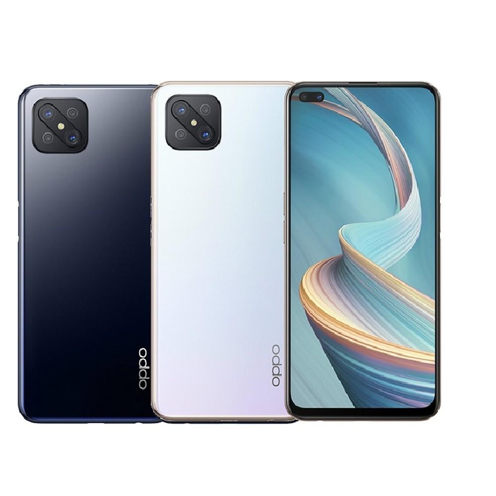 OPPO RENO4Z 6.5吋 8G/128G 最超值5G手機
