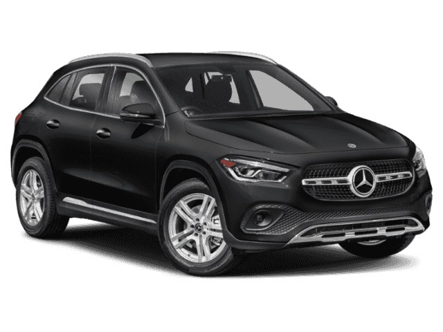 [訂金賣場] 2021 GLA 250 4MATIC SUV