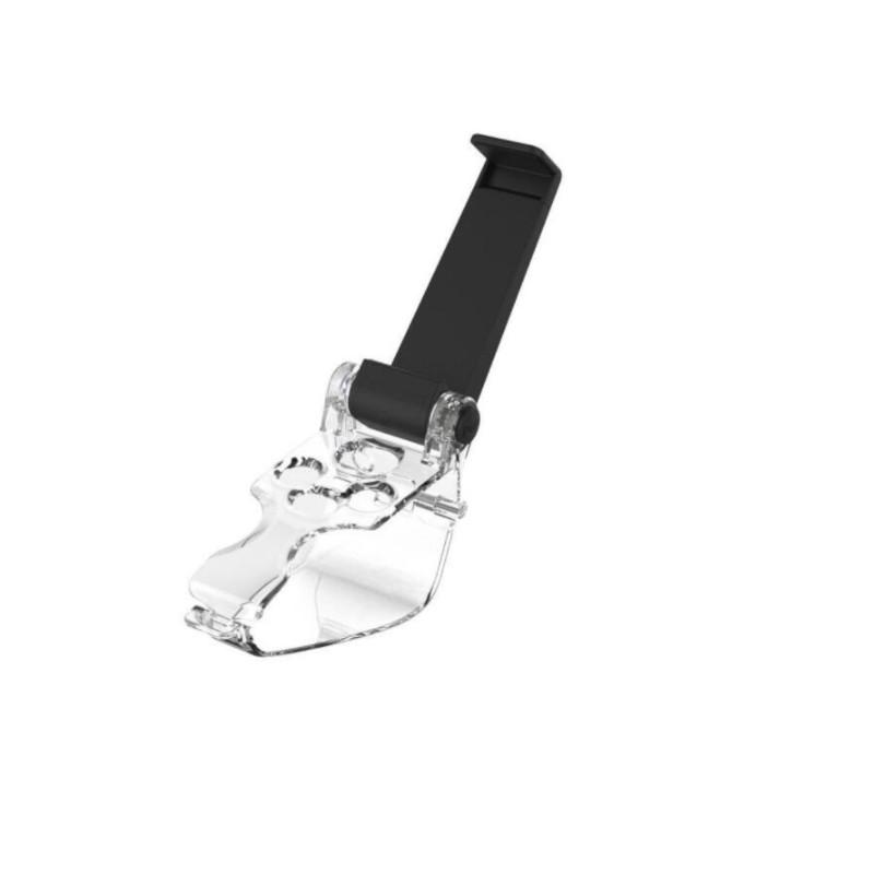 Xbox Series KJH XSX-001 手機手把支架 握把支架 手機支架 守望傳說 手把立架