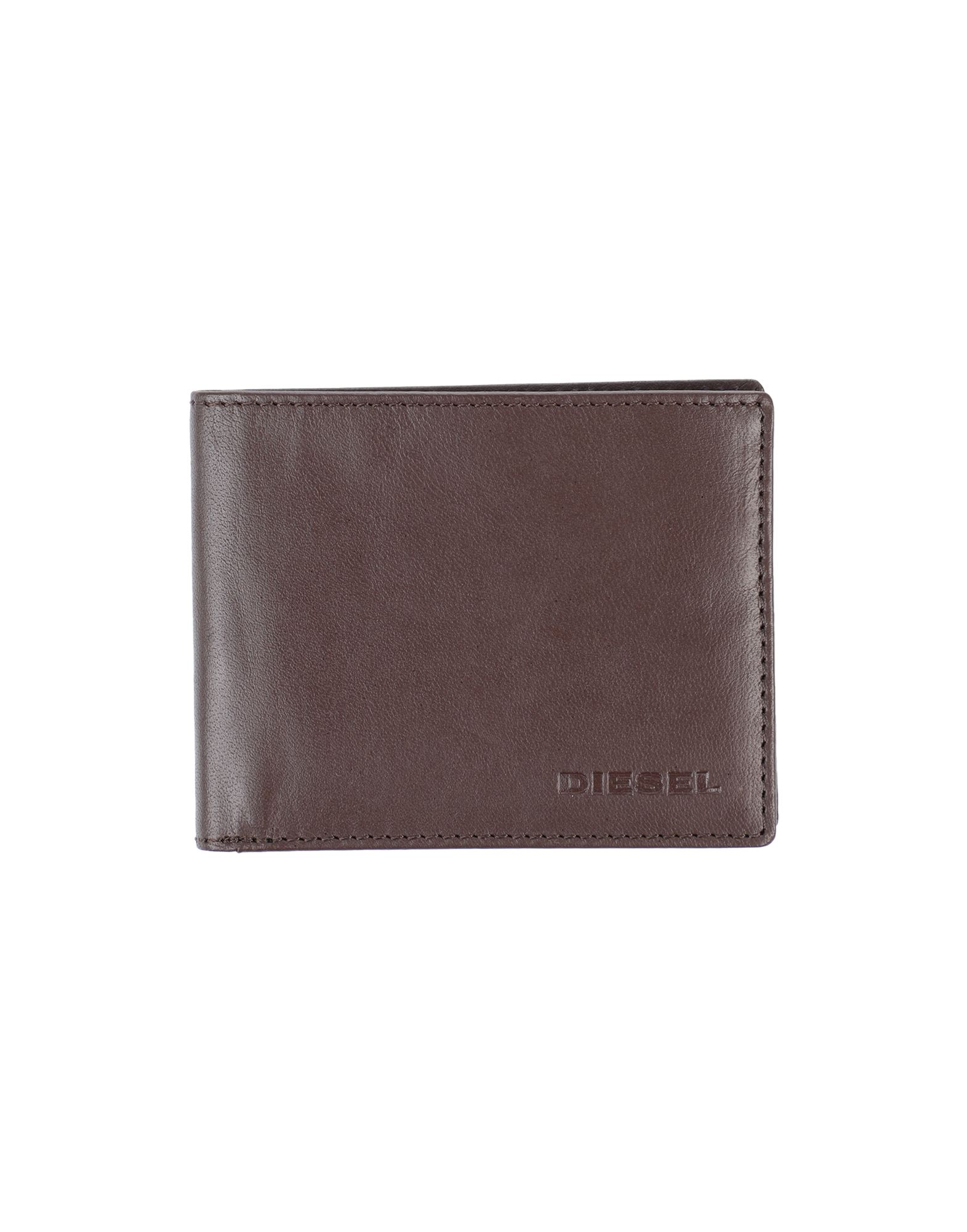 DIESEL Wallets - Item 46723622