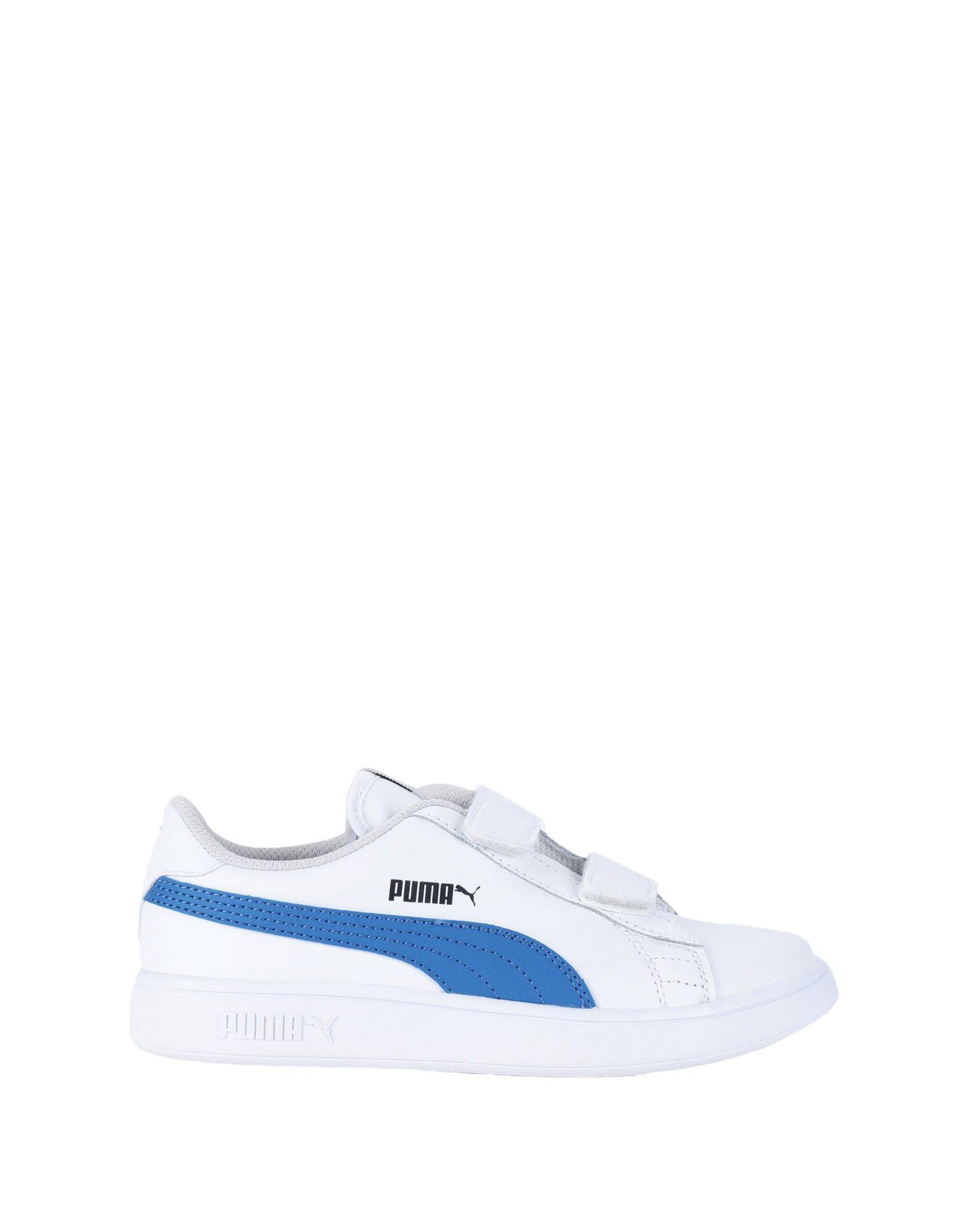 PUMA Low-tops & sneakers - Item 11566021