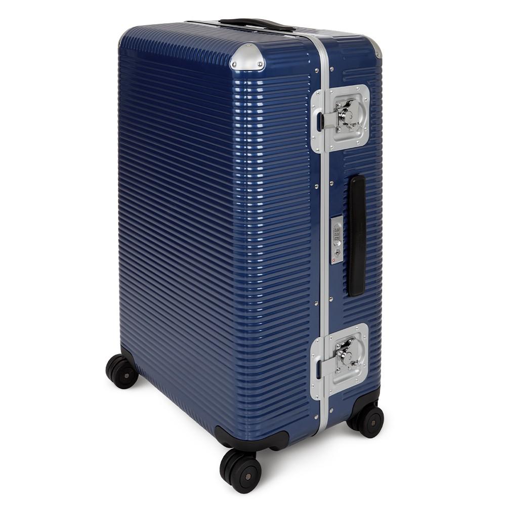 FPM BANK LIGHT 系列31吋行李箱 (平輸品)