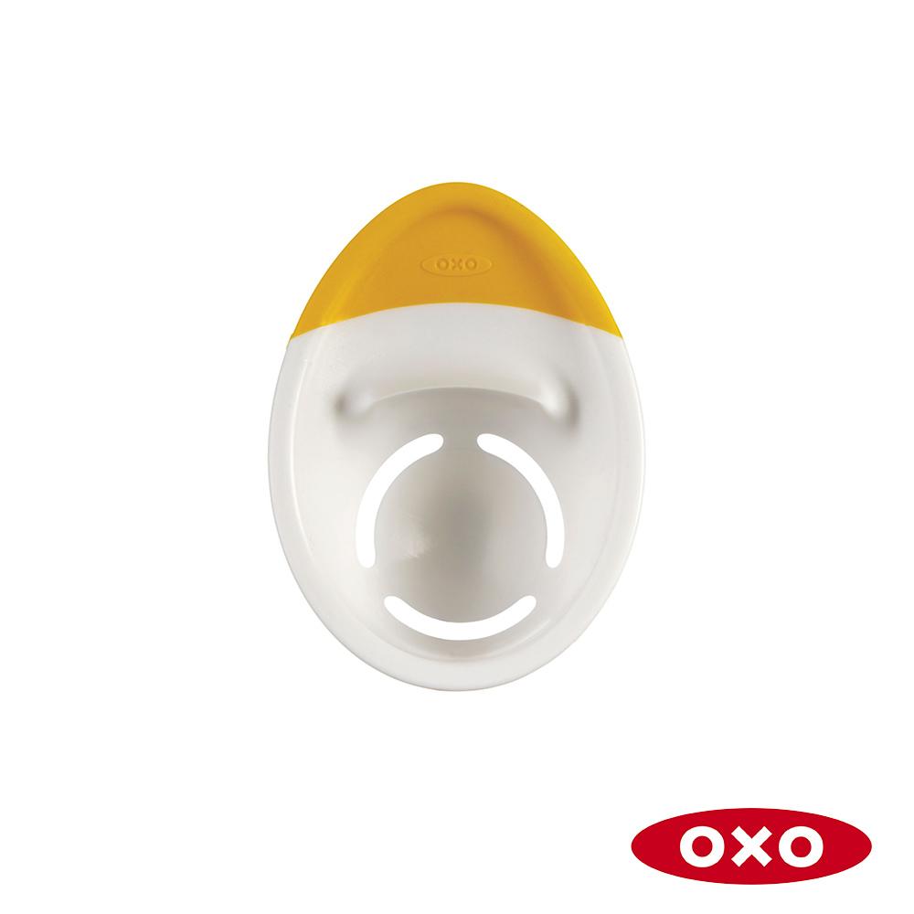 美國OXO 三合一蛋蛋分離器 01011016