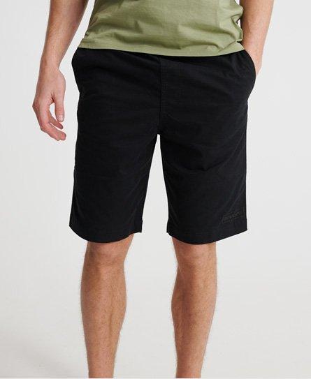 Superdry Worldwide Chino Shorts