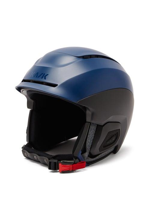 Kask - Kimera Ski Helmet - Mens - Navy