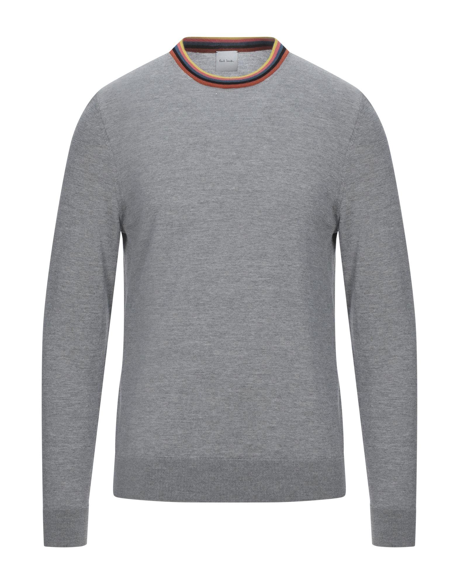 PAUL SMITH Sweaters - Item 14095861