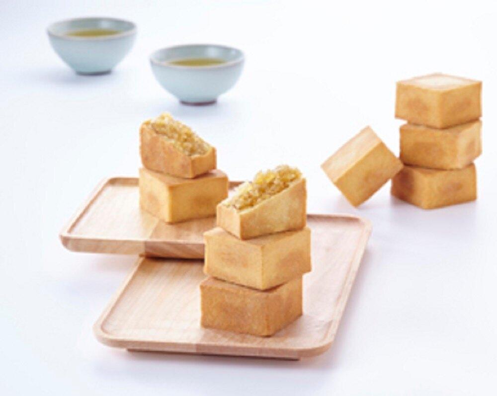 【維格餅家】鳳梨酥十五入