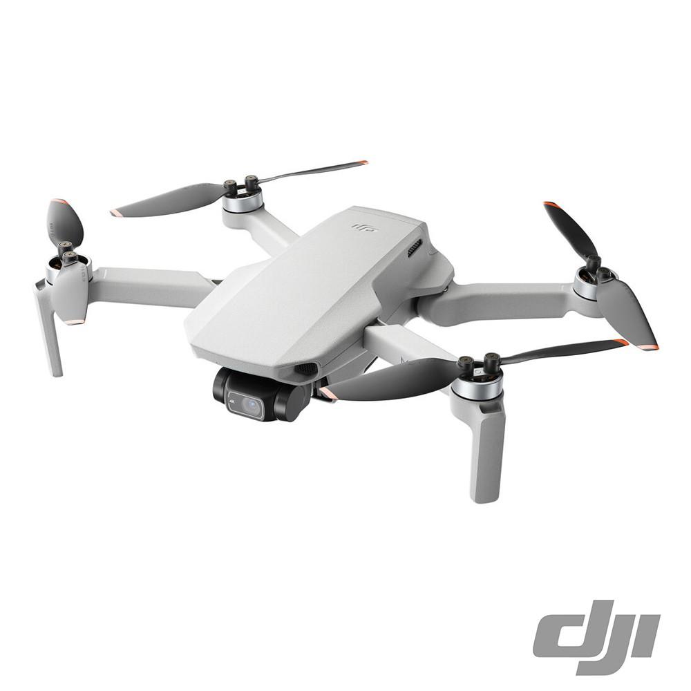 DJI Mavic Mini 2 Mini2 空拍機 套裝版/單機版 空拍機 無人機 4K 聯強公司貨