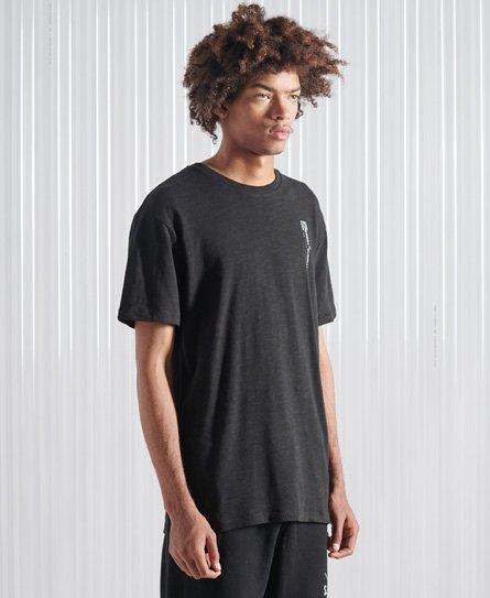 Superdry Surplus Duo T-Shirt