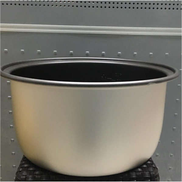 Kolin 歌林 40人份營業用電子鍋專用內鍋 KNJ-KY401/KNJKY40專業40人份的超大容量/選擇貨運送