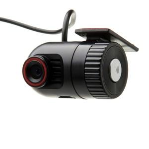 Q8 WIFI 無線1080P行車紀錄器-送32G卡