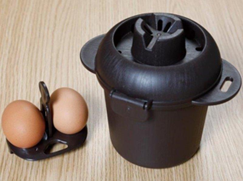 拿鐵電飯鍋|兩種顏色