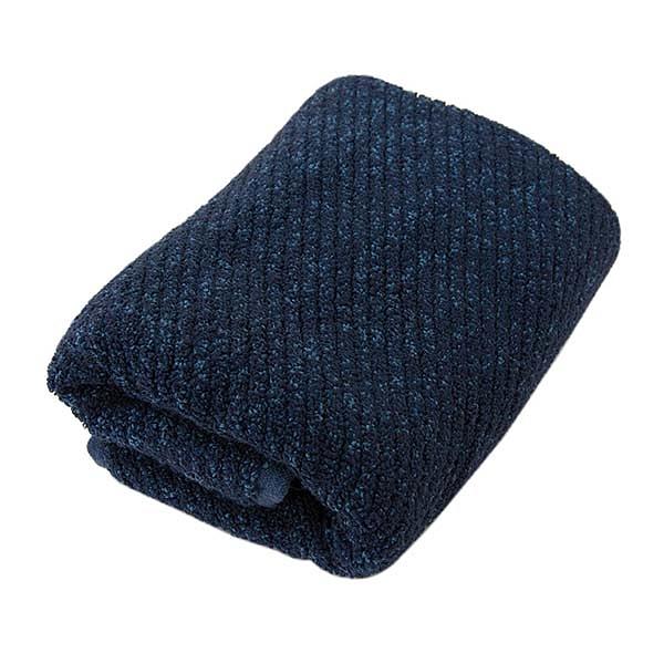 吸水速乾毛巾 ELENA2 NV NITORI宜得利家居